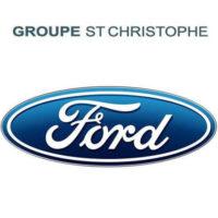 Groupe Saint-Christophe.jpg