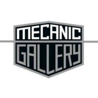 Mecanic Gallery.jpg