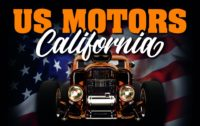 US Motors California.jpg