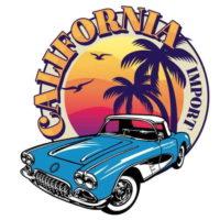 california-import.jpg