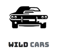Wild Cars.png