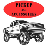 Pickup 4X4 Accessoires.png