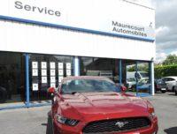 Maurecourt Automobiles.jpg