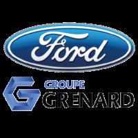 Groupe Grenard.png