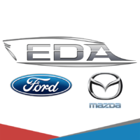 Ford EDA Saint Etienne.png