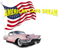 American-Cars-Dream.png