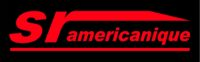 SR Americanique.jpg