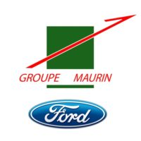 Groupe Maurin.jpg