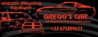 Gregg's Car.jpg