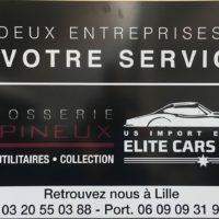 Elite Cars Import.jpg