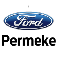 Ford Permeke.png