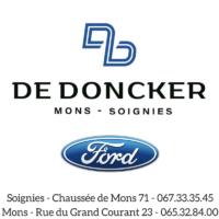 Ford De Doncker.png