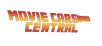 Movie Cars central.png