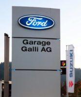 Garage Galli AG Zäziwil.jpg