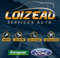 Garage-Loizeau.jpg