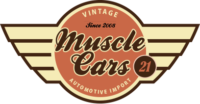 musclecars21.png