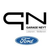 Ford Garage Neyt.jpg