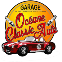 Oceane Classic Auto.png