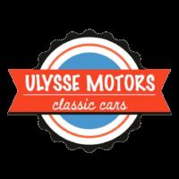 ULYSSE MOTOR.png