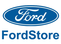 Ford-Store.png