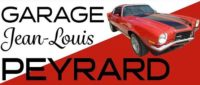 Garage Peyrard.JPG