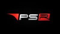 PSR Performance.jpg