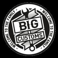 BIG Customs Garage.png