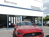 Maurecourt-Automobiles.jpg