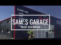 Sam's Garage.jpg