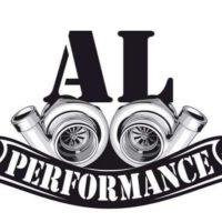 AL Performance.jpg