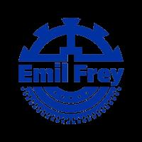 Emil Frey.png