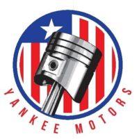 Yankee Motors.jpg