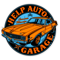 Help-Auto-Garage.png