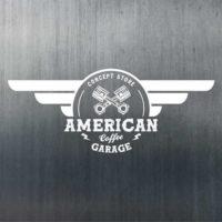 American Coffee Garage.jpg