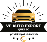 VF Auto Export Quebec.png