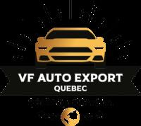 VF Auto Export Quebec.png