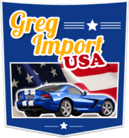 Greg Import.png