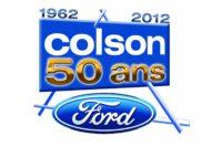 Ford Colson.jpg