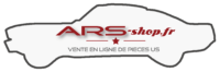ARS-shop.png