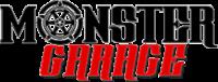 monster-garage.png