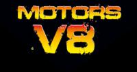 motors-v8.png