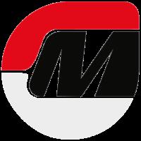 Motortech Toulon.png