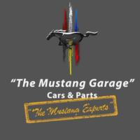 Mustang Garage.png