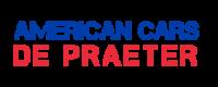 American Cars De Praeter.png