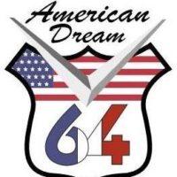 American Dream 64.jpg