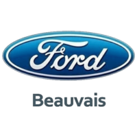 Ford Beauvais.png