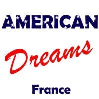 American Dreams France.jpg