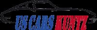 us-cars-logo.png
