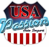 USA Passion.jpg