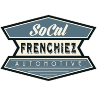 SOCAL FRENCHIEZ AUTOMOTIVE.png